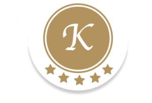 logo-karka-1