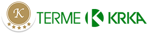 Terme Slovenia.it
