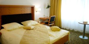 hotelvitarium-soba1
