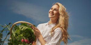 Iva-Bagola-grajski-vrt-Hotel-Sport-Otocec-immunorebalance