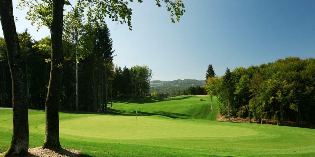 setwidth1447-golf4