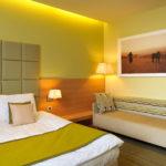 D&K ARHITEKTI,  HOTEL BALNEA,  DOLENJSKE TOPLICE,  SLO 2009