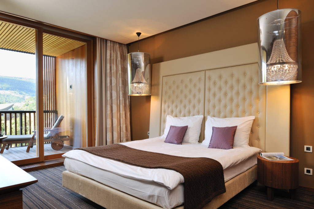 hotelbalnea-22