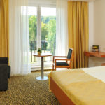 hotelvitarium-01